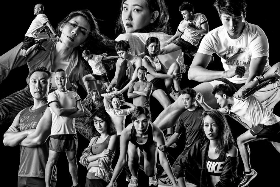 InvitedR_Nike_whole2