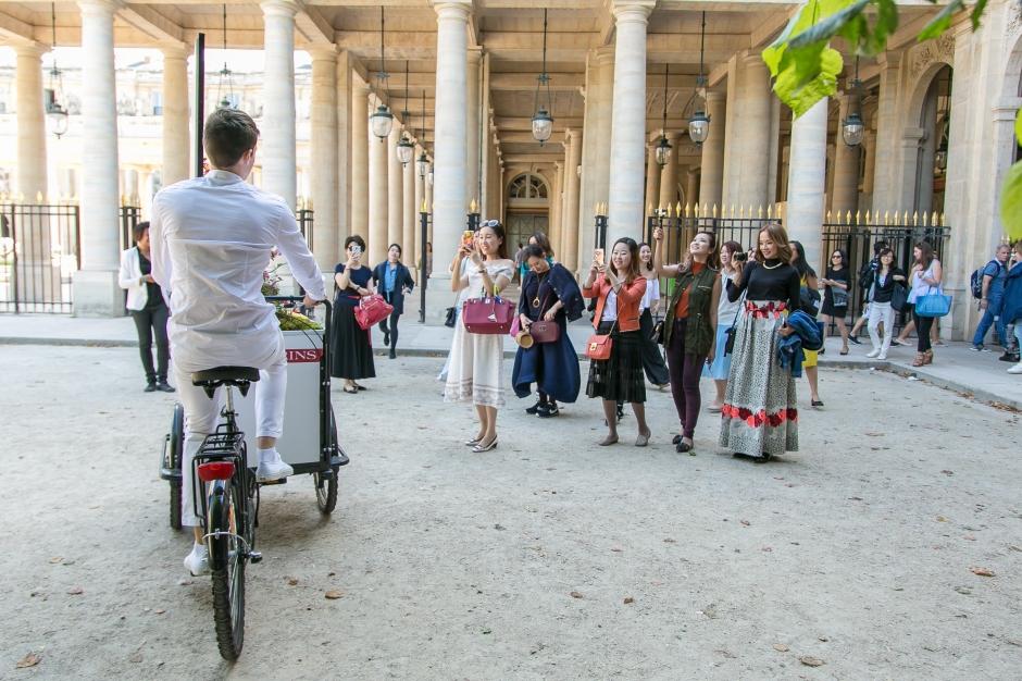 Visite KOL 4. Palais Royal -5